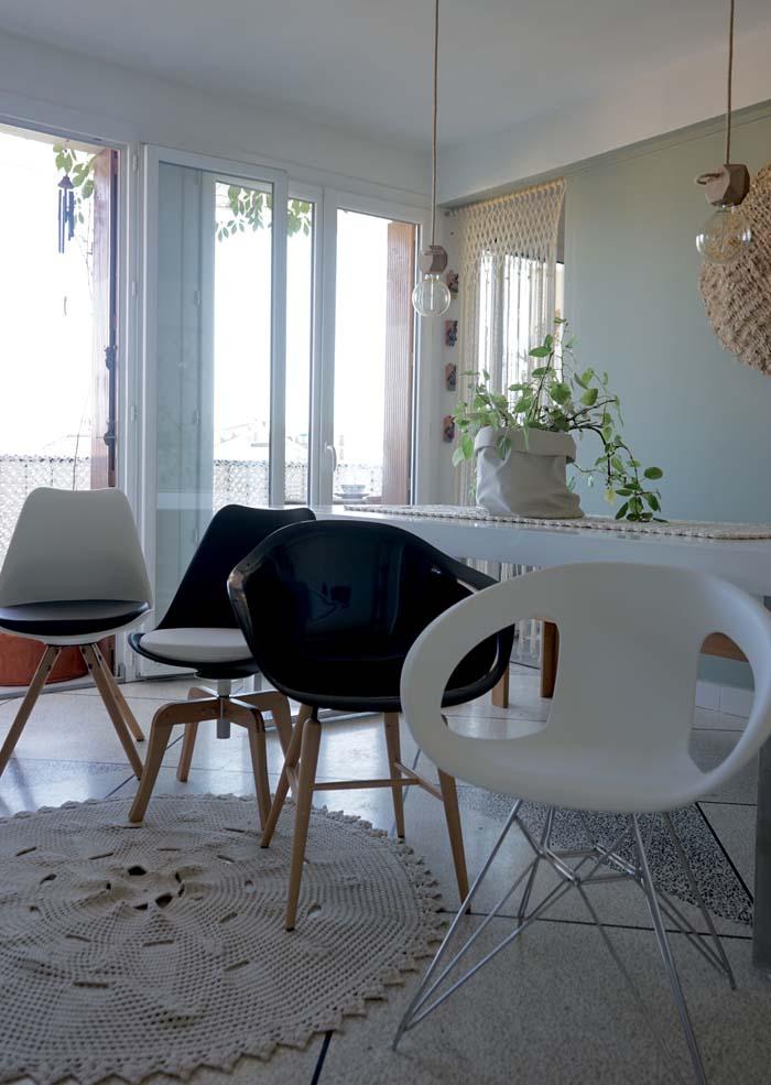 tendance-les-chaises-design9