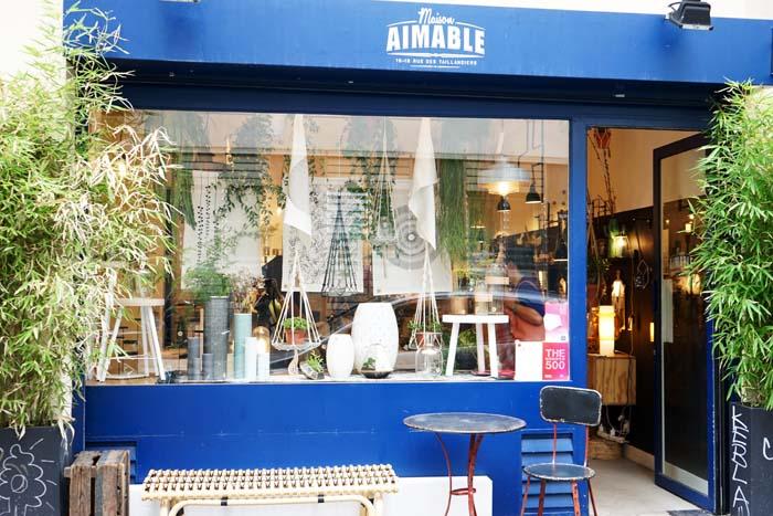 Maison-Aimable-bons-adresses-Paris8