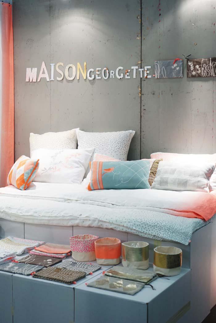 Tendances_salon-Maison-&-objet2