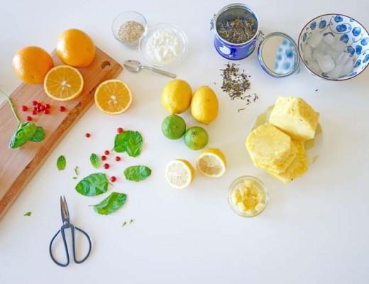 recettes-healthy