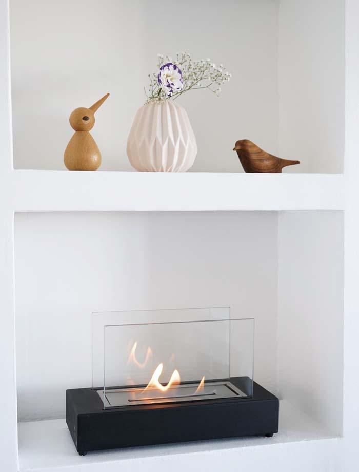 une-cheminée-pour-illuminer-la-déco3