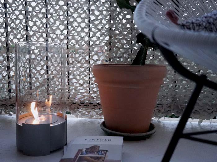 une-cheminée-pour-illuminer-la-déco5
