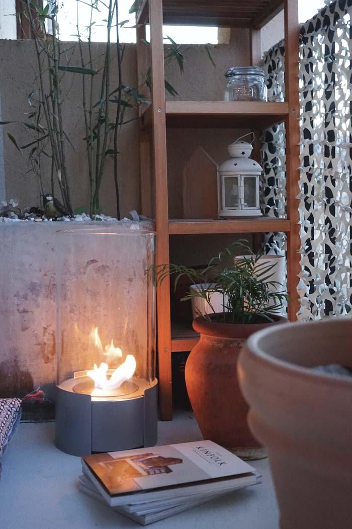 une-cheminée-pour-illuminer-la-déco6