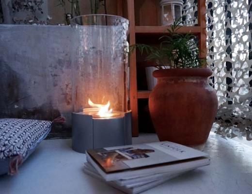 une-cheminée-pour-illuminer-la-déco8