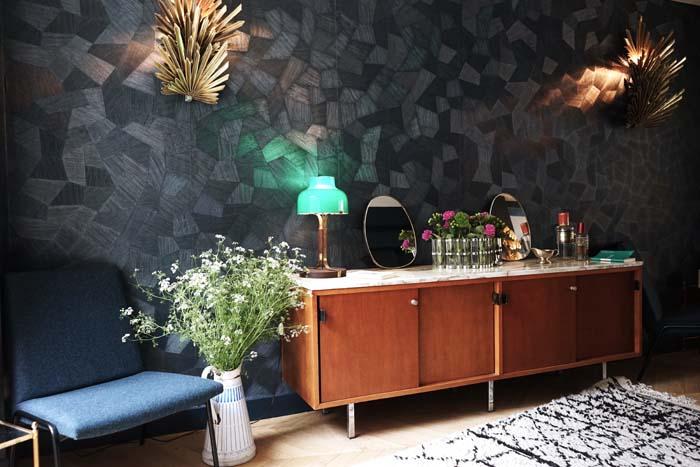 Décor-poétique-design-hôtel-henriette
