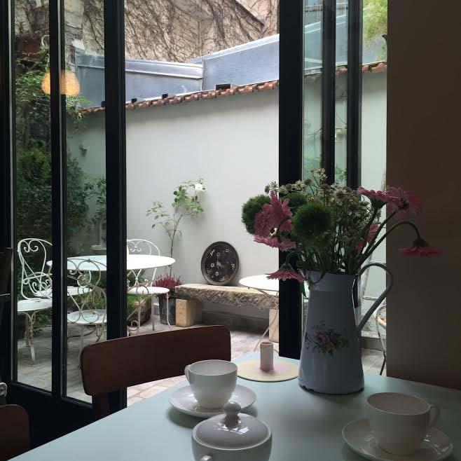 Décor-poétique-design-hôtel-henriette12