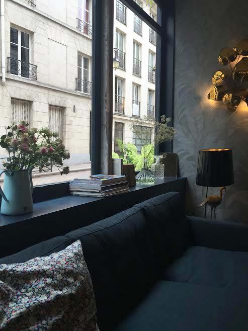 Décor-poétique-design-hôtel-henriette13
