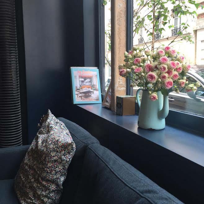 Décor-poétique-design-hôtel-henriette14