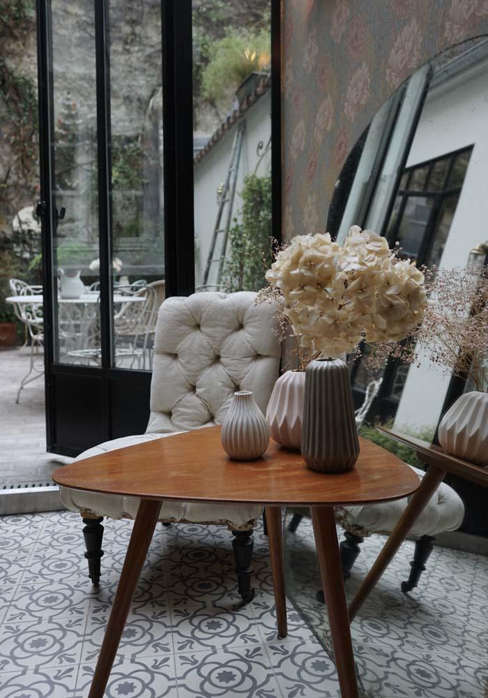 Décor-poétique-design-hôtel-henriette2