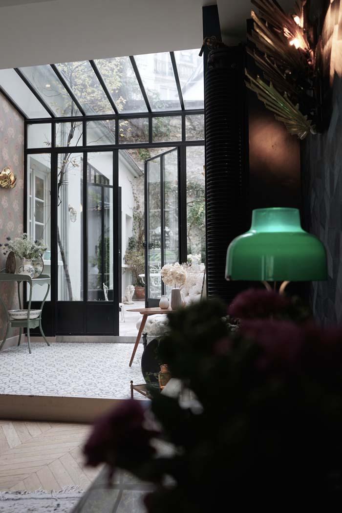 Décor-poétique-design-hôtel-henriette5