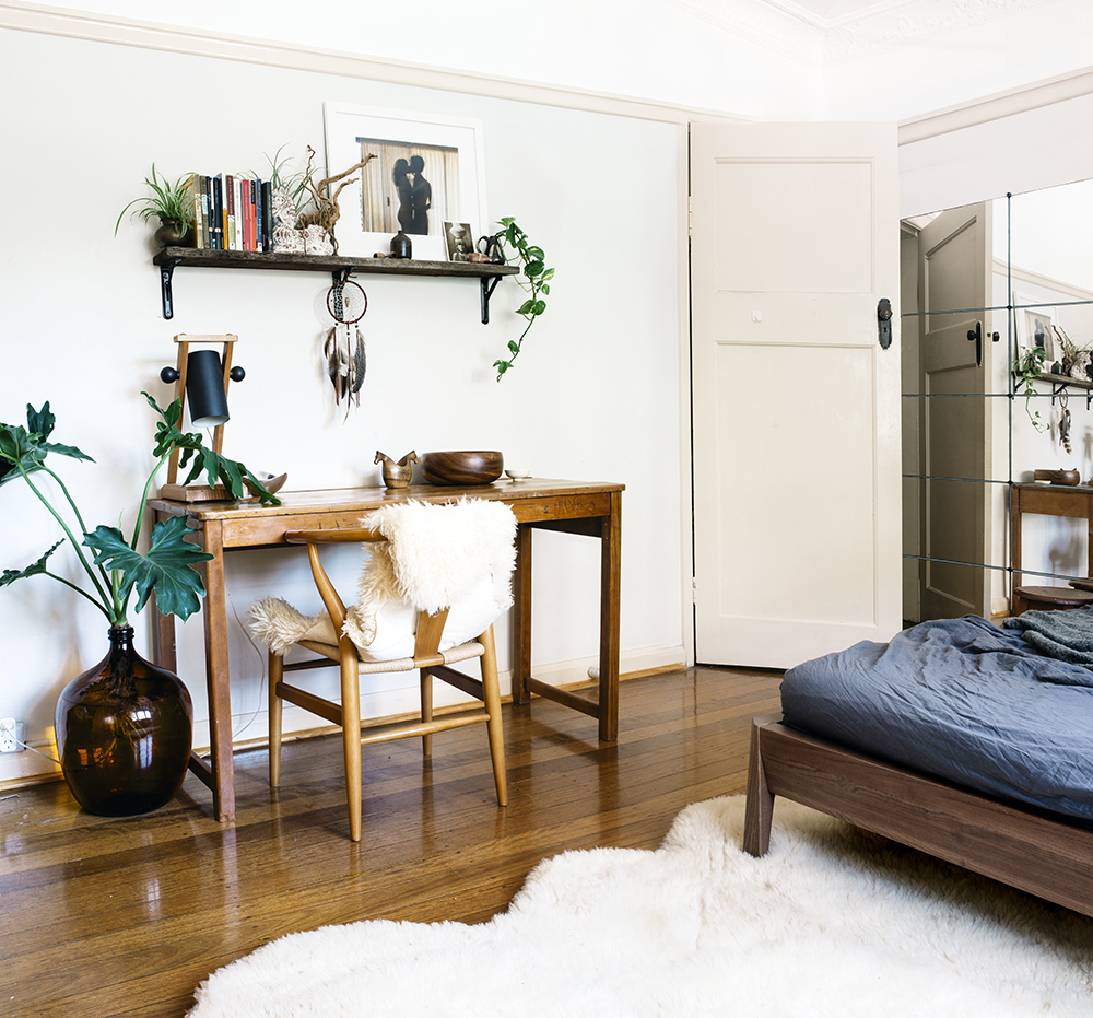 appartement-bohème-kinfolk10