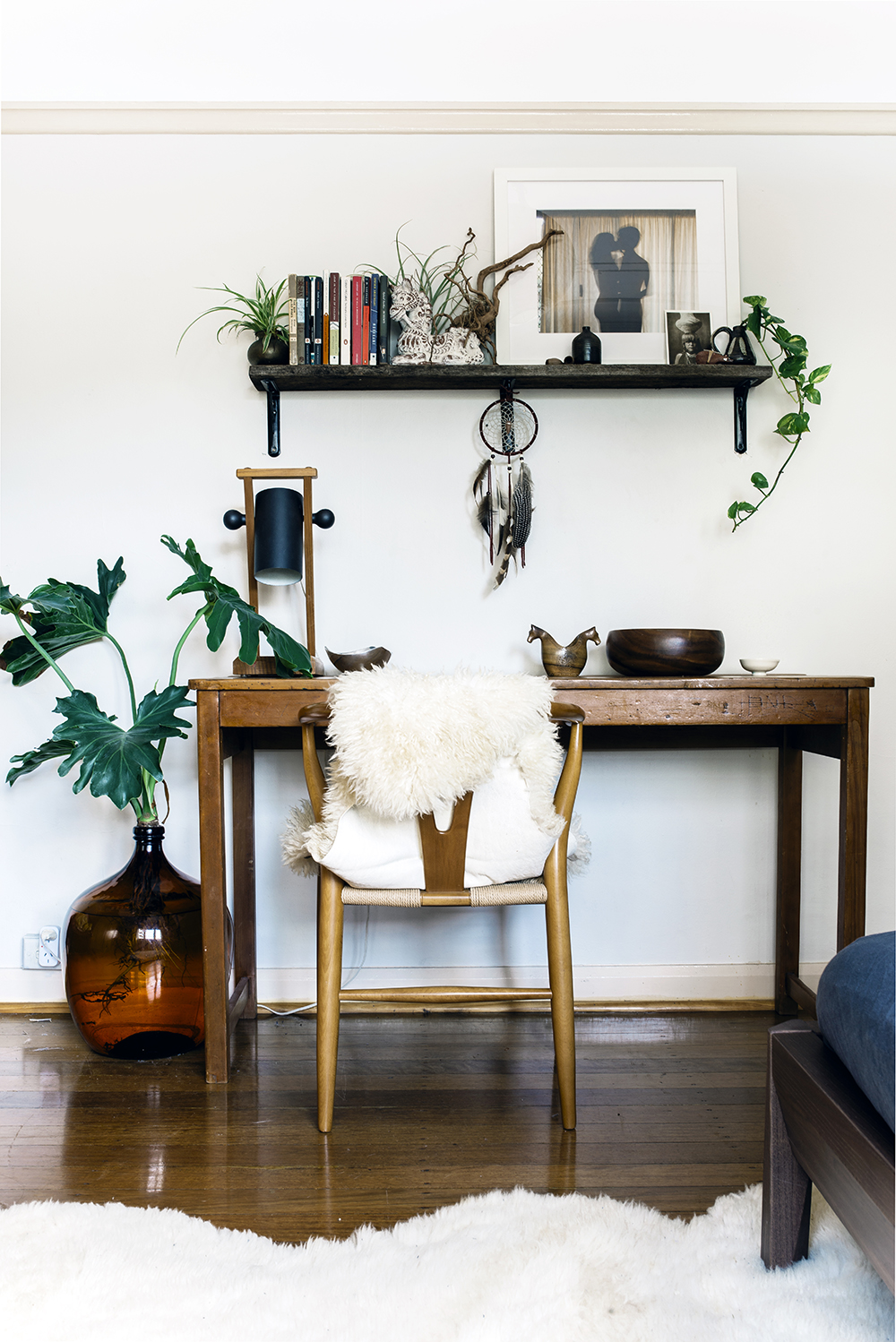 appartement-bohème-kinfolk11