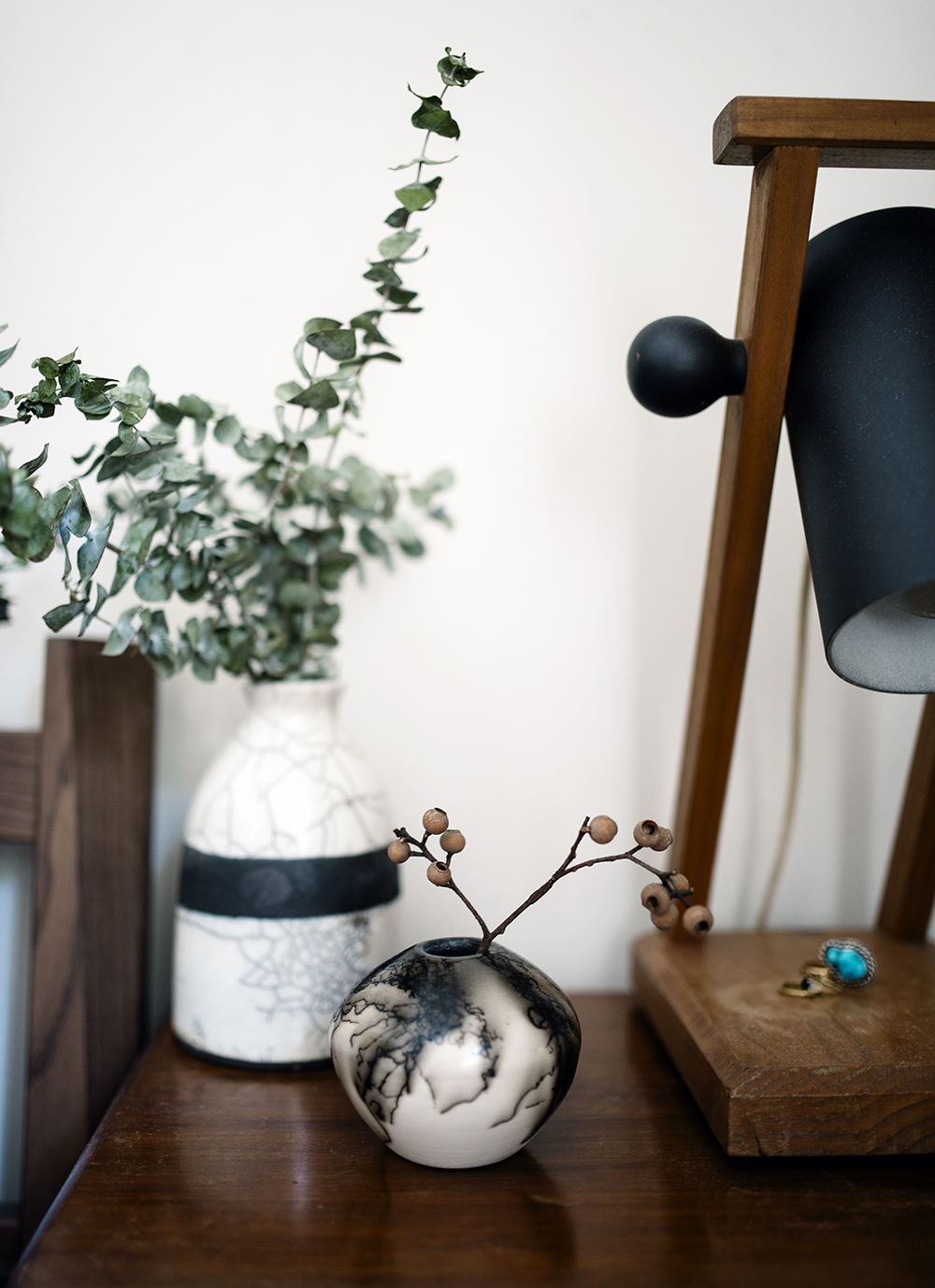 appartement-bohème-kinfolk8