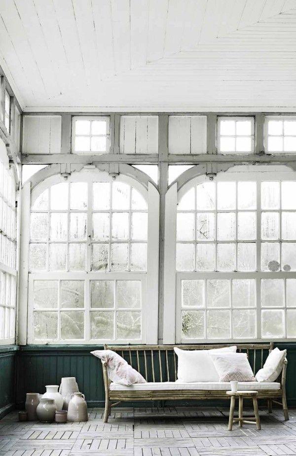 baies-vitrées-lumière-naturelle-déco-maison3