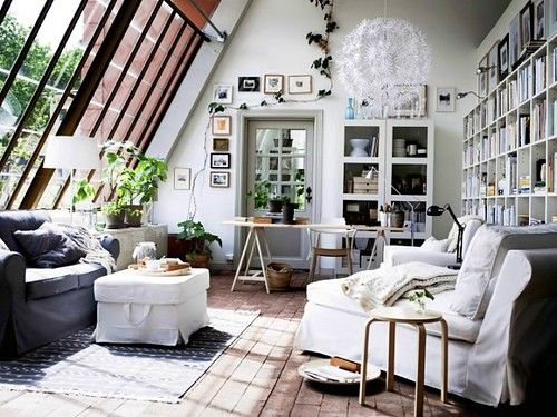 5 Idees Pour Faire Entrer La Lumiere Naturelle Dans La Maison Decouvrirdesign