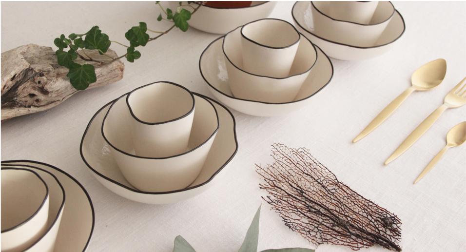 ceramique-déco-et-poétique-enw1