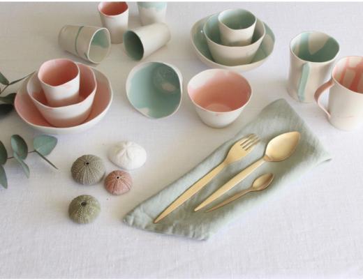 ceramique-déco-et-poétique-enw2