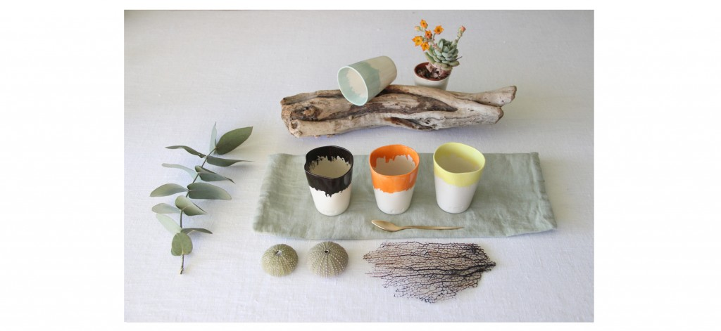ceramique-déco-et-poétique-enw7