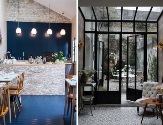 hotel-henriette-blog-decouvrir-design