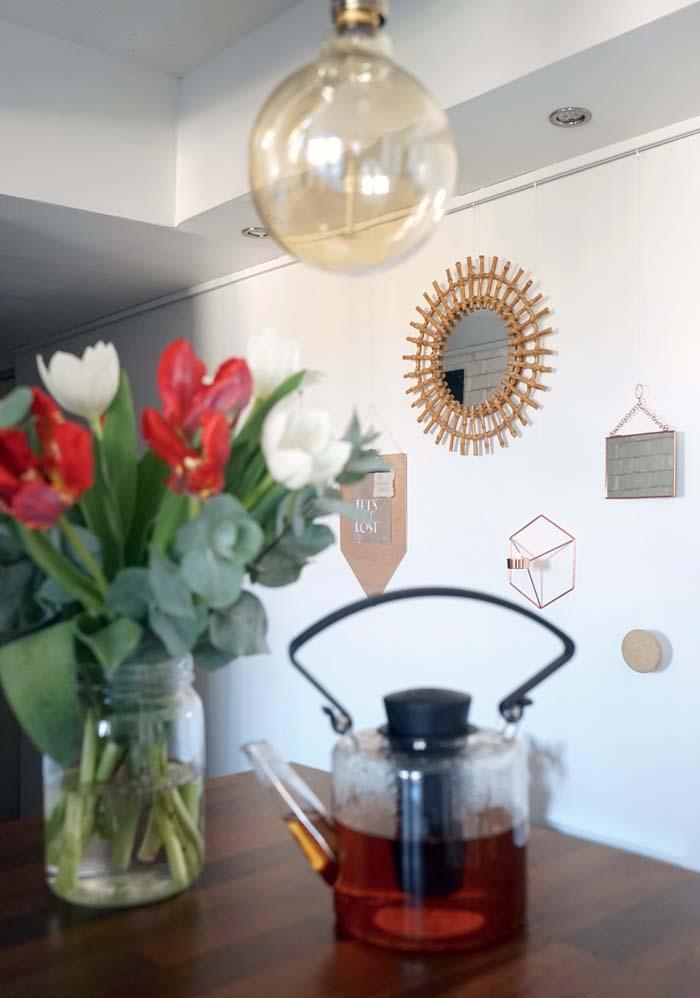 idées-décoration-maison2
