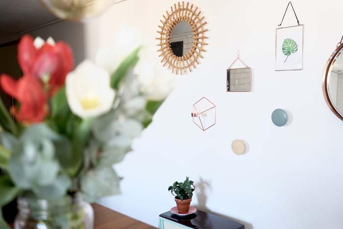 idées-décoration-maison3
