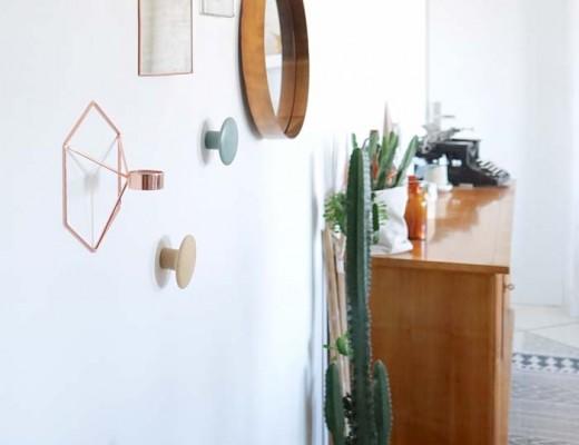 idées-décoration-maison7