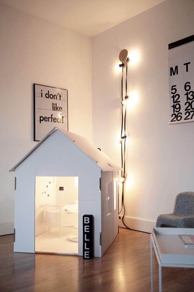 objets-déco-en-forme-de-maison-pour-chambre-enfant1