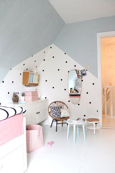 objets-déco-en-forme-de-maison-pour-chambre-enfant10