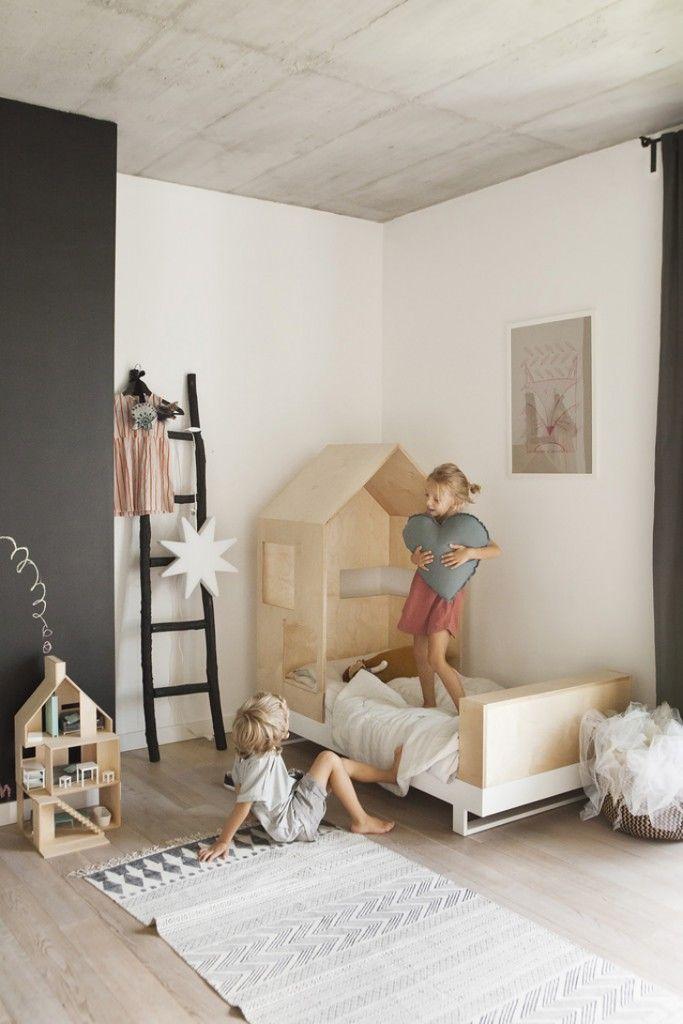 objets-déco-en-forme-de-maison-pour-chambre-enfant13