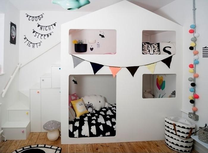 objets-déco-en-forme-de-maison-pour-chambre-enfant15