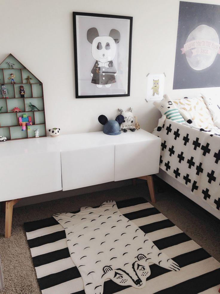 objets-déco-en-forme-de-maison-pour-chambre-enfant17