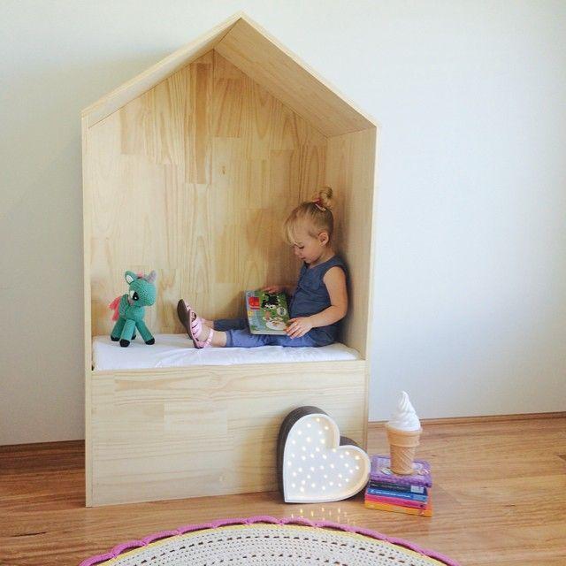 objets-déco-en-forme-de-maison-pour-chambre-enfant2