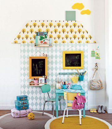 objets-déco-en-forme-de-maison-pour-chambre-enfant3