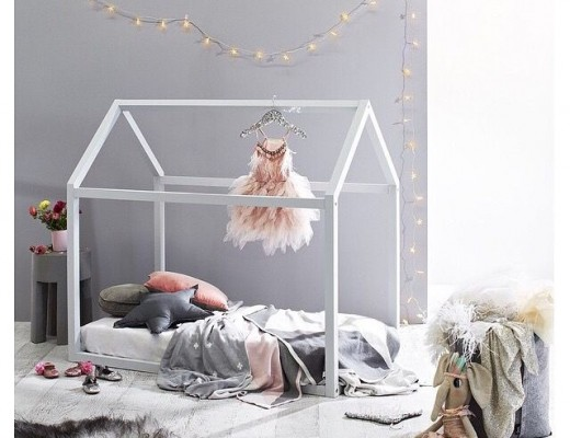 objets-déco-en-forme-de-maison-pour-chambre-enfant5