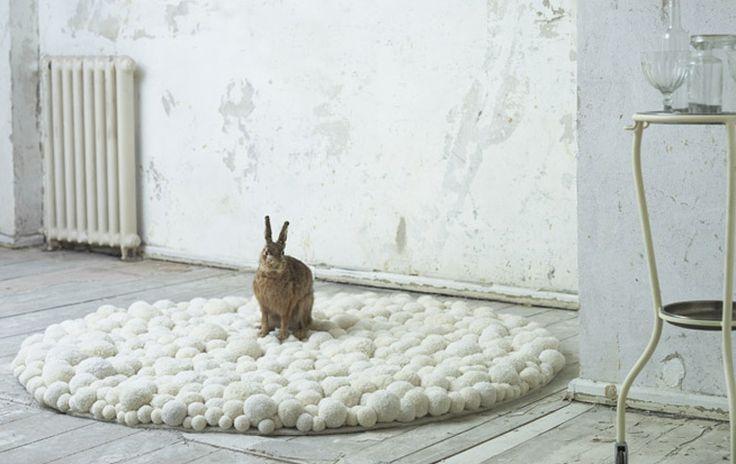 tapis-berbère-pour-réchauffer-la-déco1
