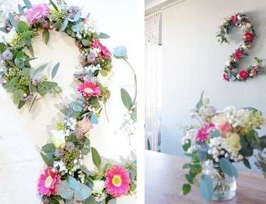 DIY-chiffre-floral