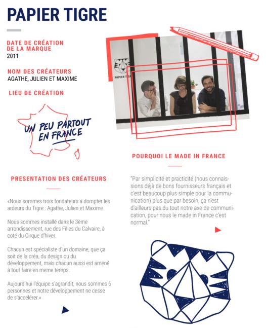Helo-les créateurs français6