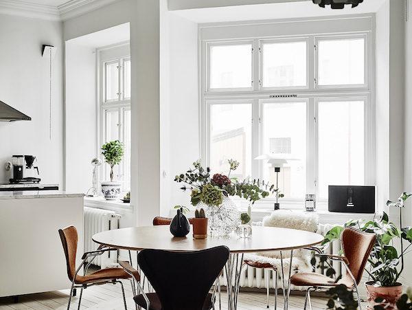 Une-maison-scandinave-toute-en-douceur.