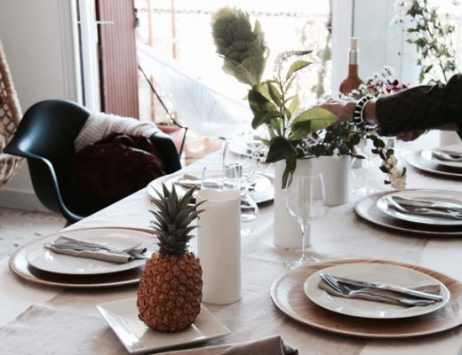 decoration-table-Kinfolk4