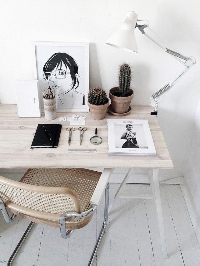 espace-de-travail-créatif1