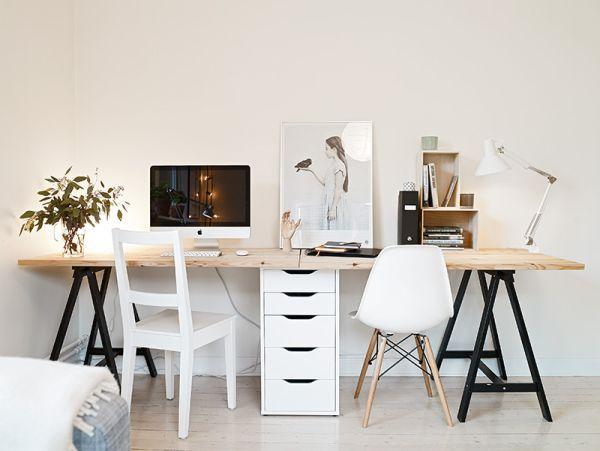 espace-de-travail-créatif4