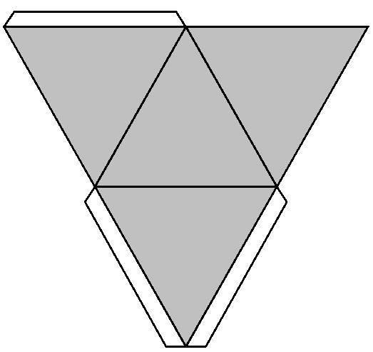 pyramide_3_triangle_equilateral