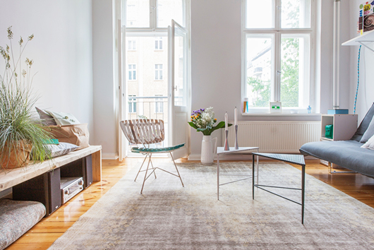 un-appartement-scandinave-à-Berlin2