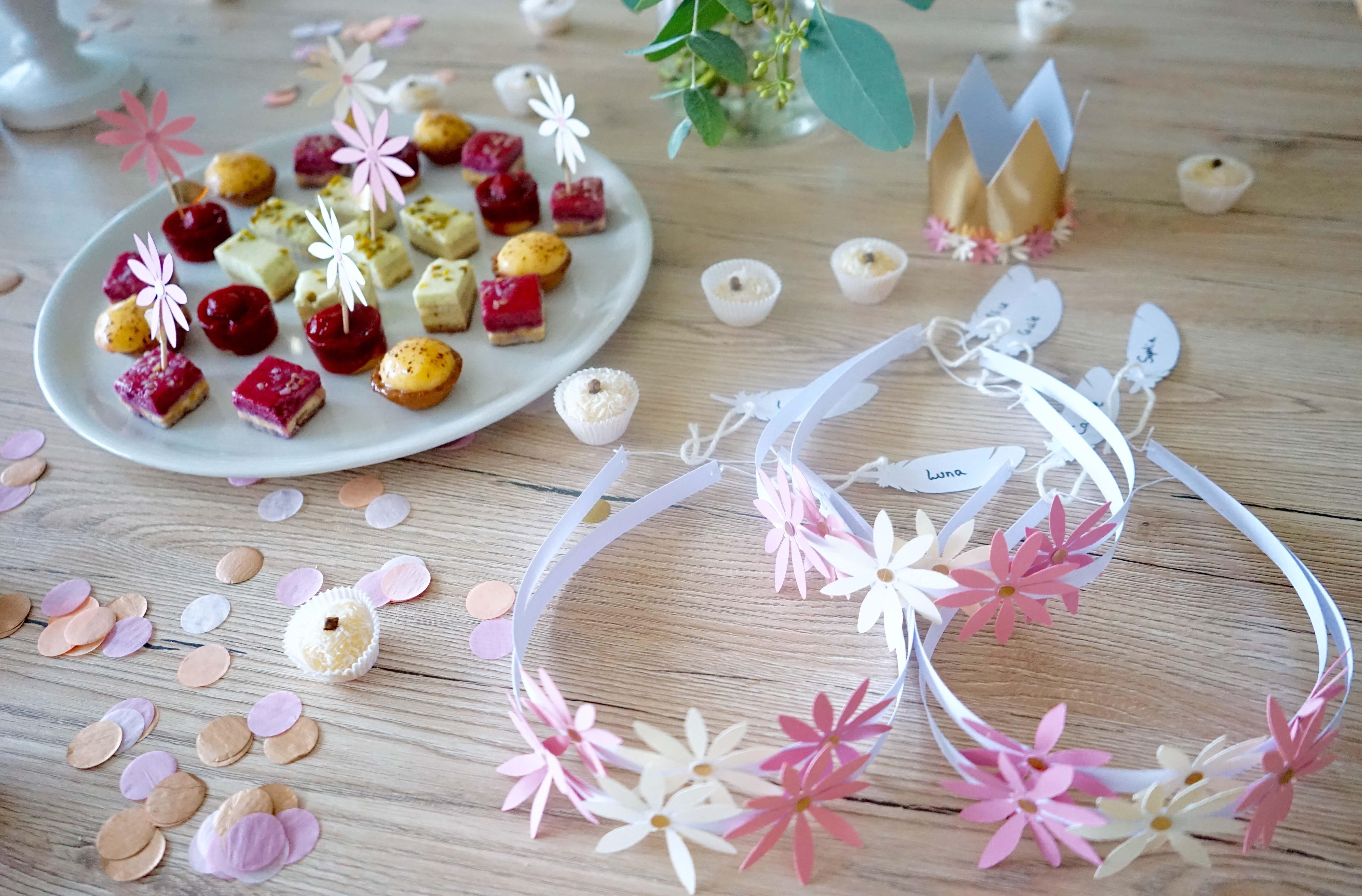Fête-anniversaire-fille-fleur5