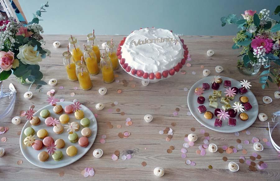 Fête-anniversaire-fille-fleur8