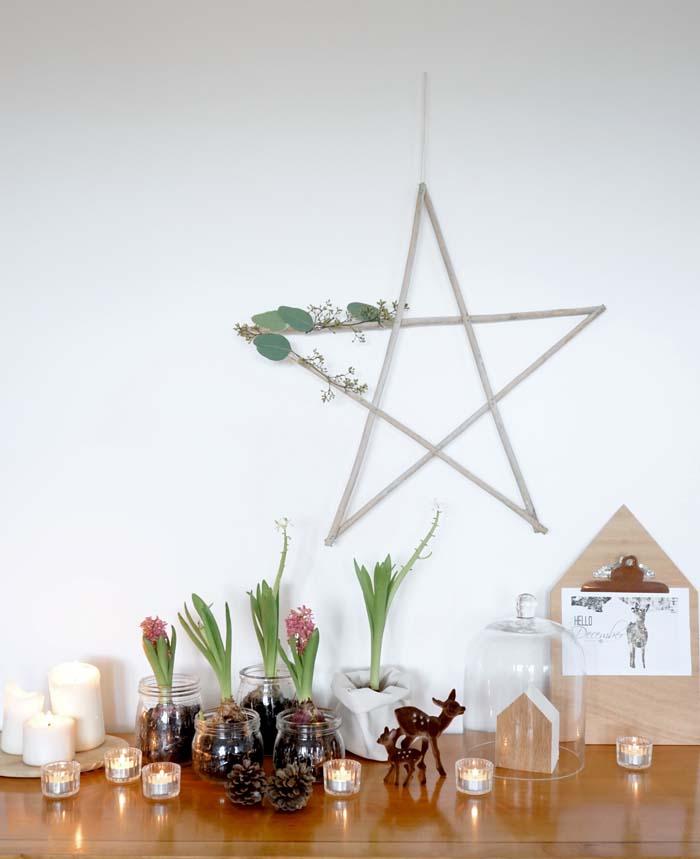 bocaux-a-jacinthe-décor-Noël3