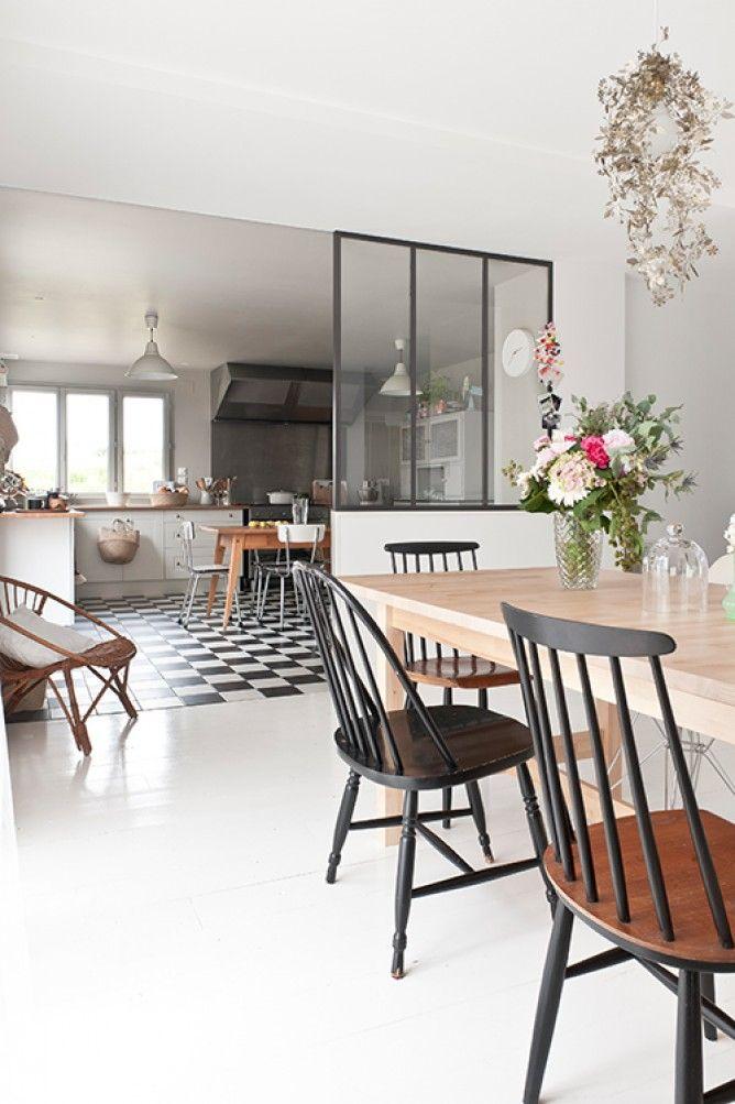 deco-cuisine-design