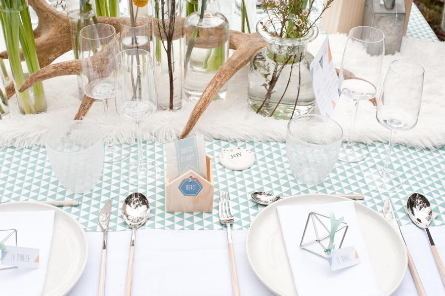 deco-de-table-mariage-candinave-pastel