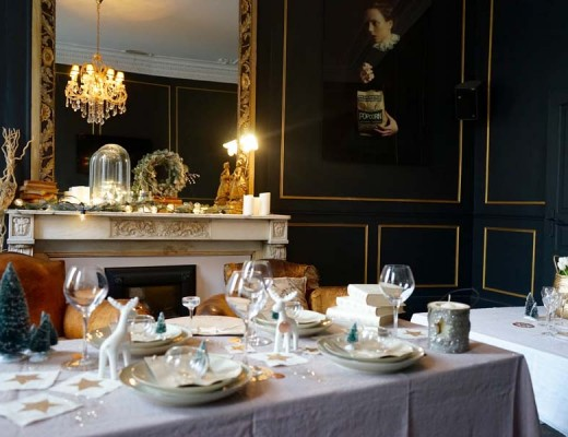 ma-table-de-noel-etincellante1
