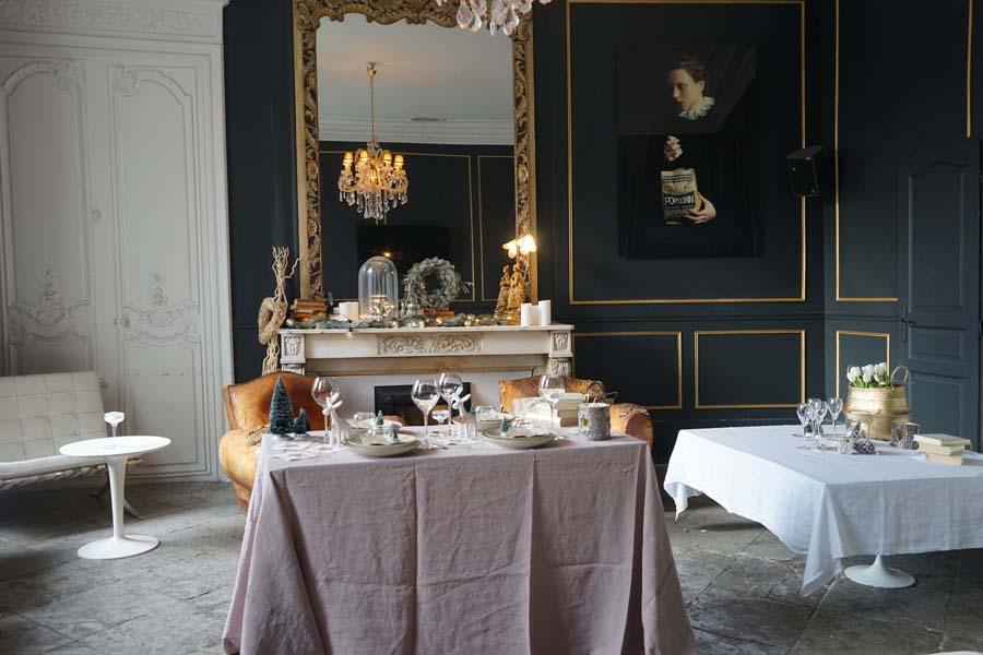ma-table-de-noel-etincellante11